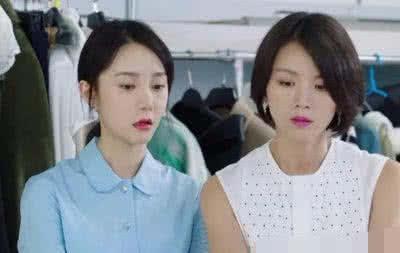 """曹曦文承认拍摄时强势挑剔, 但抢戏的理由却让人觉得""""强词夺理""""!"""