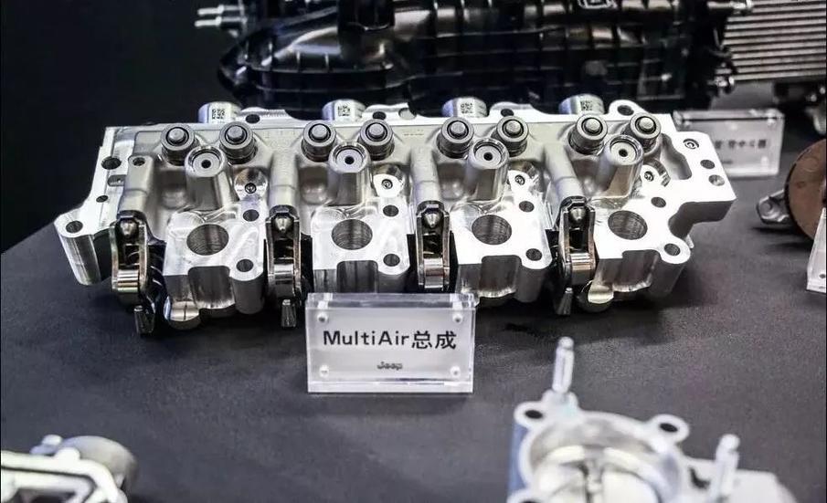 Jeep的1.3T发动机技术可与宝马一战,真的吗?