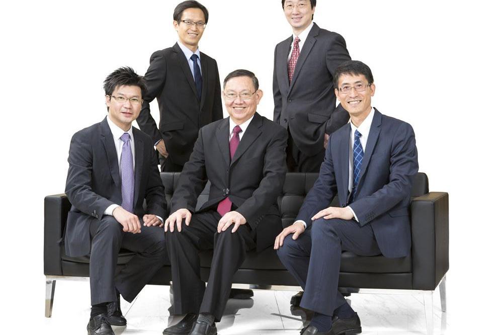 航锦科技股份有限公司第七届董事会临时会议决议公告