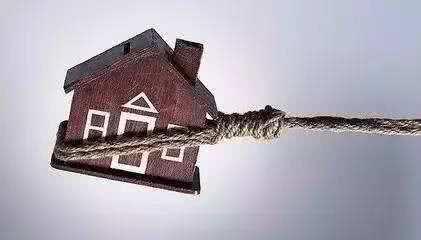 北京重庆也降了!房贷利率全面下调时代到来?
