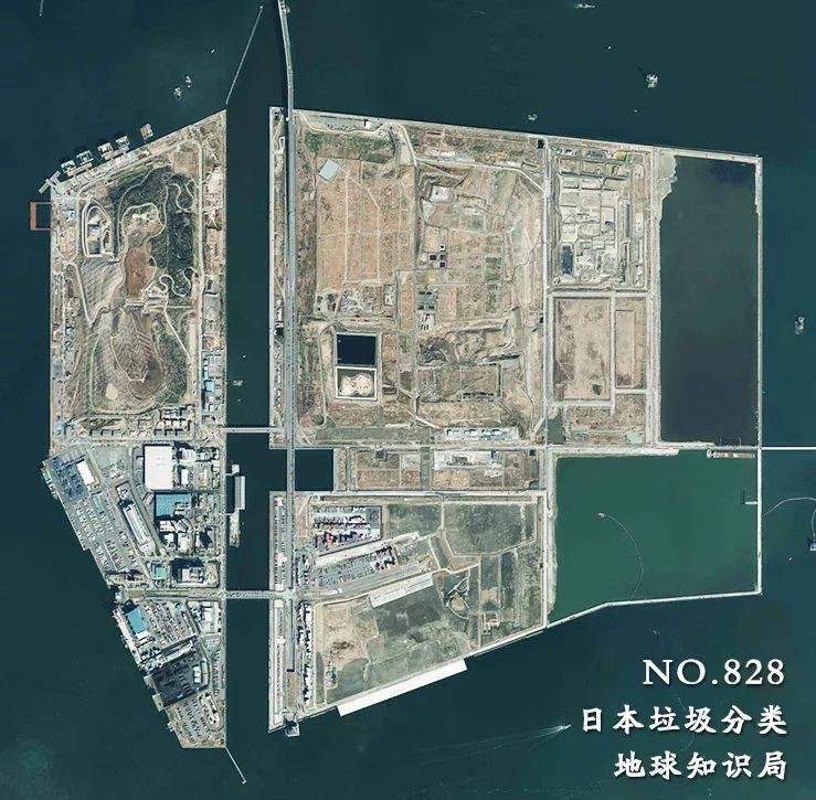 日本人口比中国更密集,为什么没有垃圾围城?