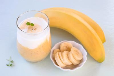 为什么健身的人都爱吃香蕉?它有什么好处?