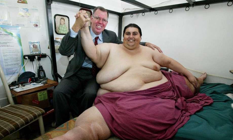 世界上最胖的_世界上最胖的小孩