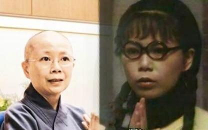 《上海滩》时隔积年:发哥照陈旧经典,第5位已落发,而他故故31年