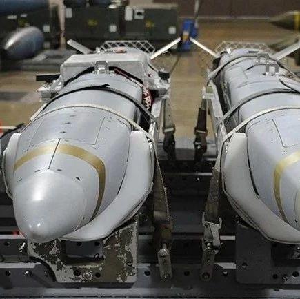 """美空军公布电子战""""体系能力合作小组""""研究成果"""