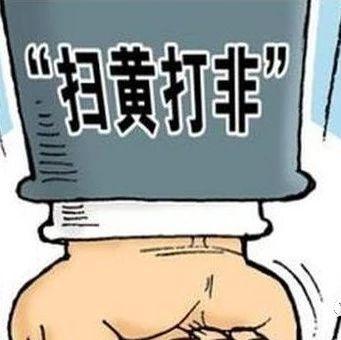 广西贵港一网站传播淫秽视频被查 会员多达5万余人
