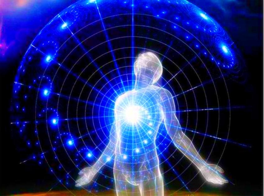 量子理论或正尝试揭示宇宙真谛 宇宙和人类为何存在 有何意义