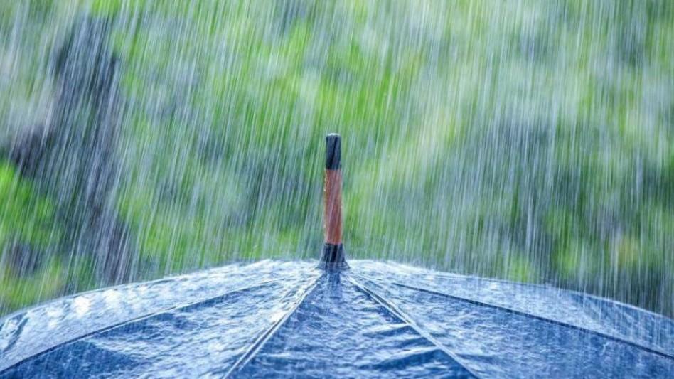 浙江正式入汛长达6个月的汛期 防汛知识学起来