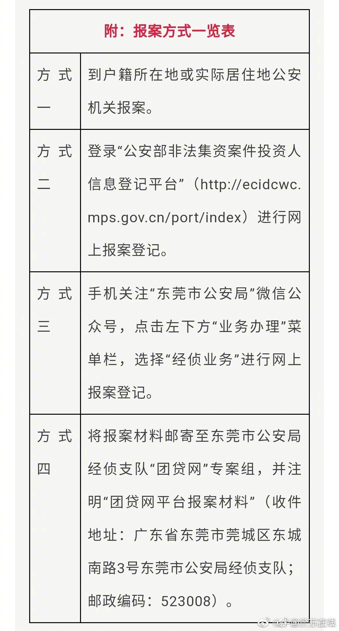ERJ-PA2F17R8X_Datasheet PDF