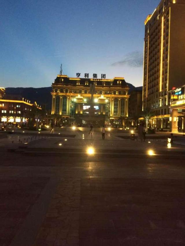 """缅甸果敢老街是如何发展成为一个""""赌城""""的?原来底蕴这么深厚!"""
