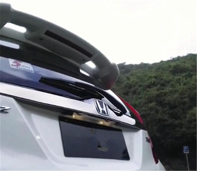 """飞度为何被称""""神车?""""只因RS车型非赛道车,却被认为是赛道车"""