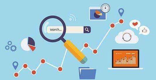 全球搜索引擎市场份额排名