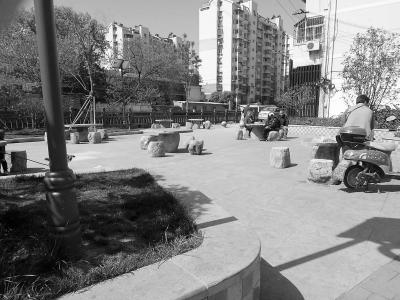引导居民多种方式锻炼 民警巧解广场舞扰民难题