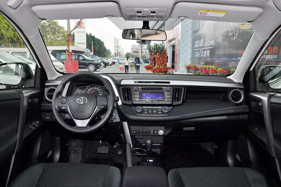 抄底!今年这几款SUV通通要换代,优惠力度比较大