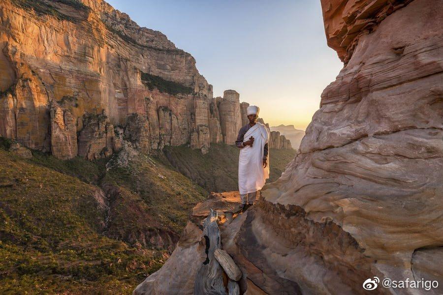旅游指南   探索这片大陆上最热门的国家 ?     ?