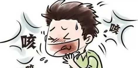 一吃化痰药就开始胃痛 教你如何预防