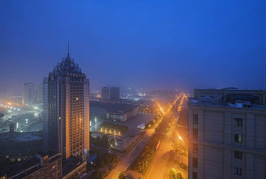 金华gdp_河南洛阳GDP压过广东惠州,综合实力为什么却在其下