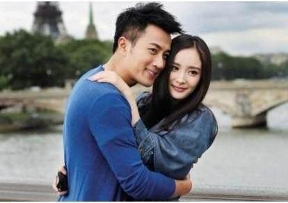刘恺威爱了她整整3年,移情富豪狠甩刘恺威,如今退圈沦落成这样