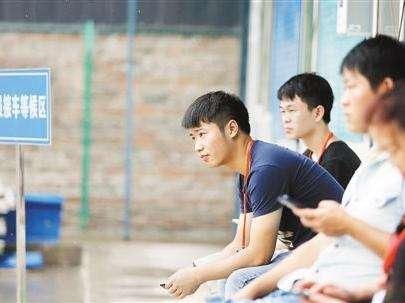 这3种学生最适合选择考研,不考研很难有前途,考研后发展前景好