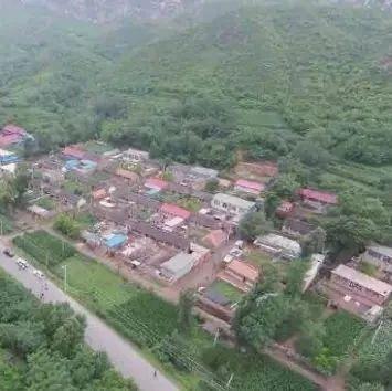 好消息:辽宁2村获中央财政支持 你的家乡要火了