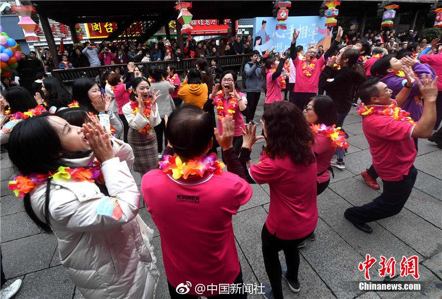 2015小明台湾永远免费区域
