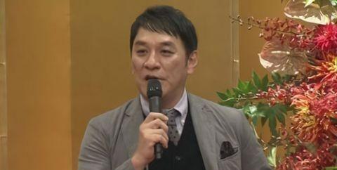 日本演员泷正则吸毒被逮捕 本人承认违法罪行