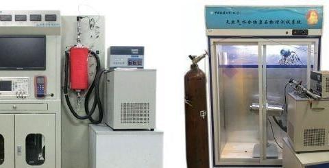 祁连山冻土区天然气水合物资源评价有了技术支撑