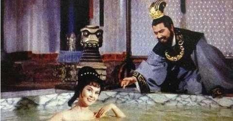 中国第一位发明
