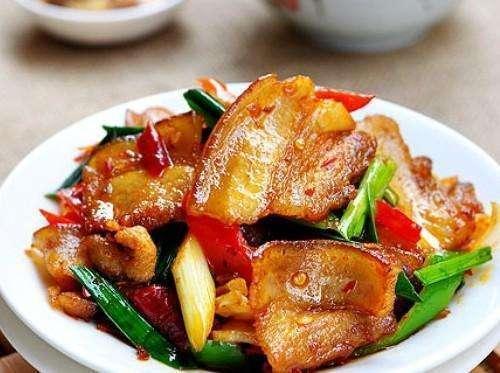 排骨推荐:西红柿炖做法,回锅肉,晚饭炖蘑菇的牛腩美食吃燕麦片能减肥吗图片