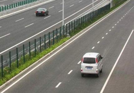 南京:机场二通道 通车时间可能要延迟