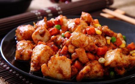 美食不要土豆吃了,出来这种新炖肉,做试试的吃法老婆特别爱吃有台是信阳台讲个的哪个美食图片