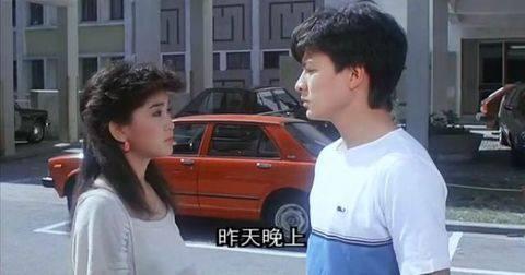 17岁将第一次给刘德华,嫁入豪门16年拒生子,51岁被宠上天