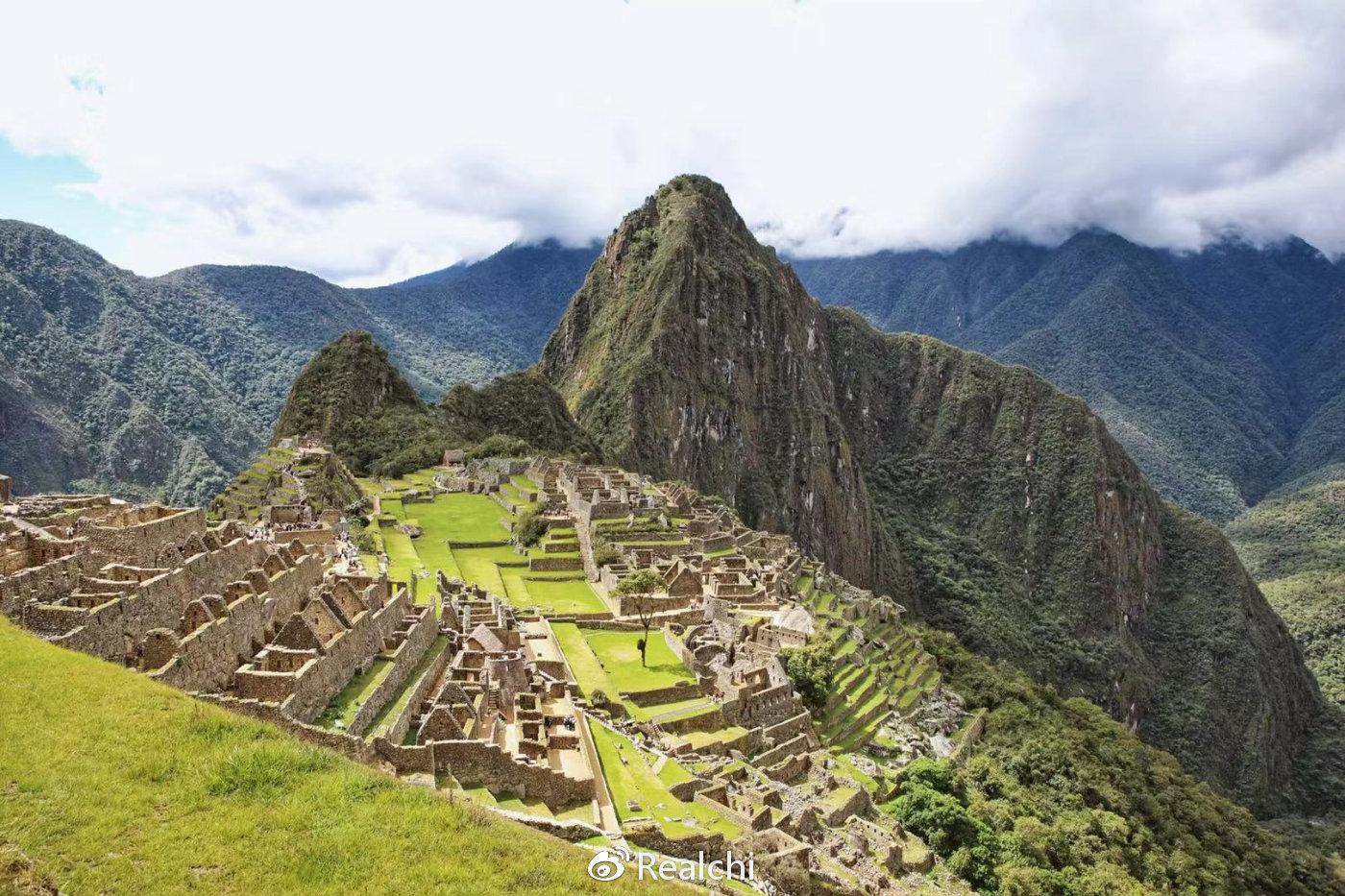 秘鲁旅游攻略:南美洲最值得去的旅行地