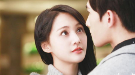 近两年差评最少的电视剧,赵丽颖郑爽作品上榜,网友表示喜欢最后