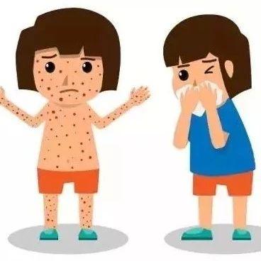 沈阳疾控提醒:这种病的高发季来了 儿童尤其注意