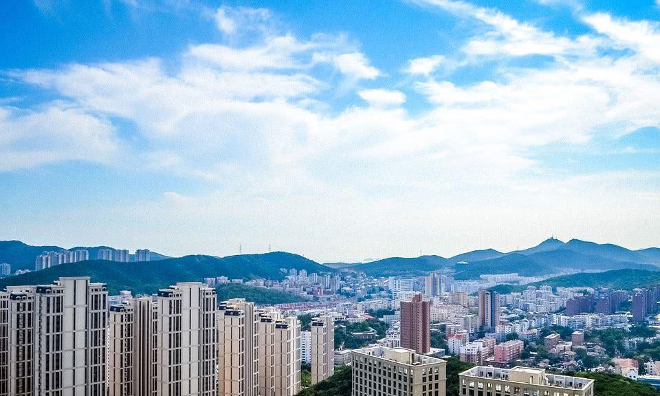 长春gdp_这个市GDP超7千亿,人口700多万,未来有望成为东北国家中心城市(2)