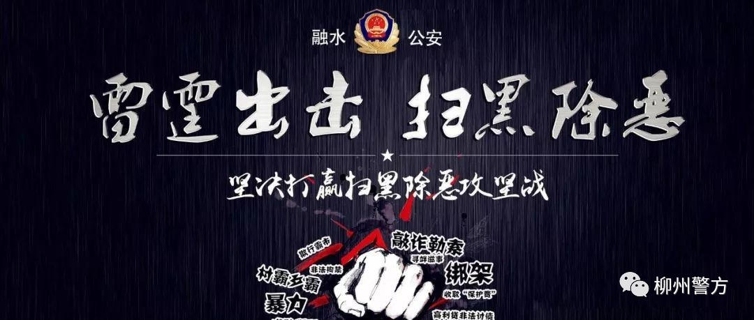 http://n.sinaimg.cn/front/739/w1080h459/20190327/h3_t-hutwezf8897177.jpg