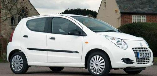 只卖一万多的小轿车,售价相当于电三轮,你还会买吗