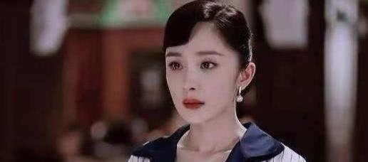 娱乐资讯:新剧《巨匠》已定档湖南卫视