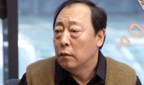 热度自称为倪大红庆生,发文蹭父皇时期,陈坤:你图他不v热度爱情网友电视剧图片