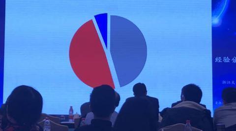 浙大高考研究中心吕阳:2017年清北在浙江普通批次招生仅有21人