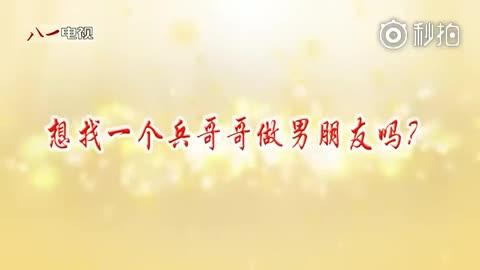 必赢娱乐棋牌 48