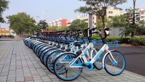 摩拜单车前CEO胡玮炜,被高山大学GASA录取,与众多富豪成校友