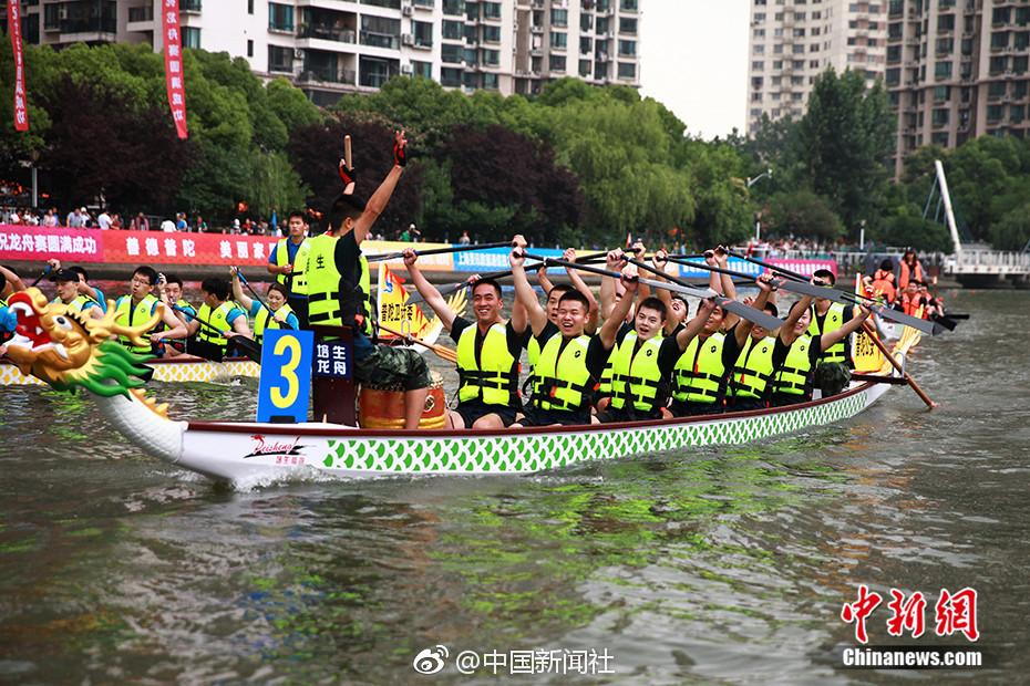 筏板中马凳筋的方式有几种()。