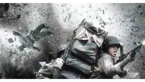 战场劣势时,为何西方国家喜欢投降,而东方国家喜欢死战到底
