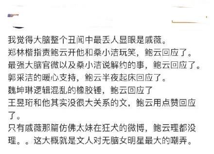《最强大脑》魏坤琳被曝出轨制片人桑洁!