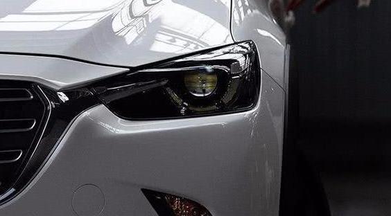 整车日本原装进口,三大件比本田还牛,配2.0L也才卖15万