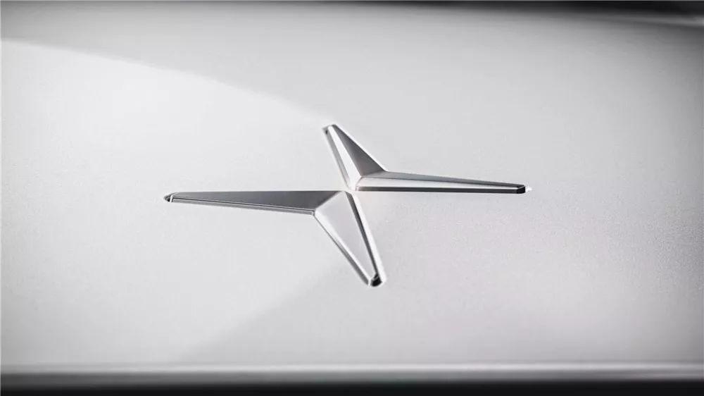 Polestar 1国内谍照曝光,这是我唯一感兴趣的新能源汽车