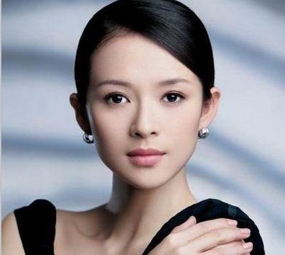 娱乐圈明星的名字都有典故,钟汉良的你绝对猜不到,鹿晗的最厉害