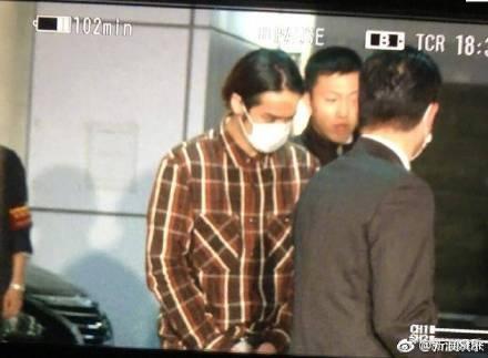 蒋劲夫移送检察院,将面临15年刑期,10亿和解费背后原因令人心寒
